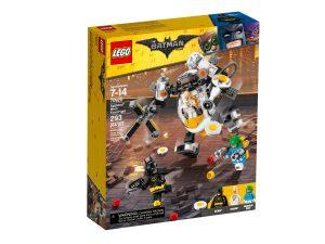 lego 70920 egghead robotmatkrig