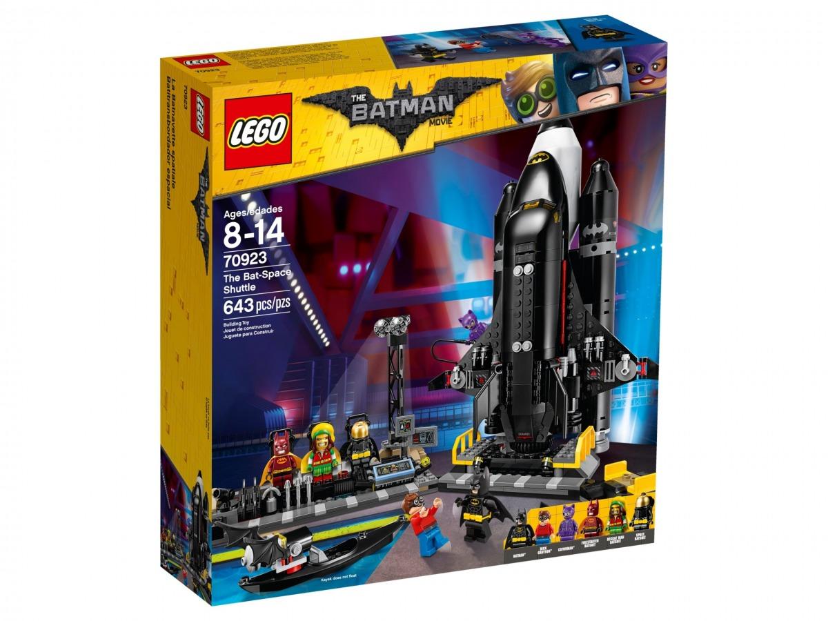 lego 70923 bat rymdfarja scaled