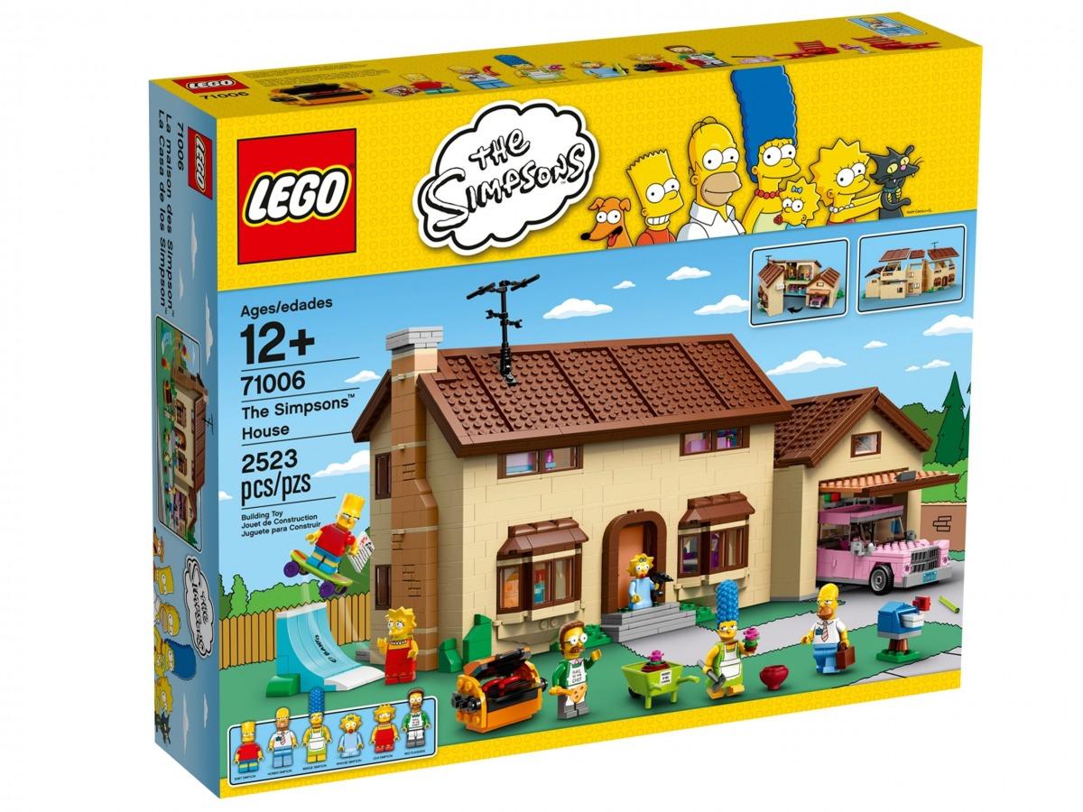 lego 71006 simpsons hus scaled