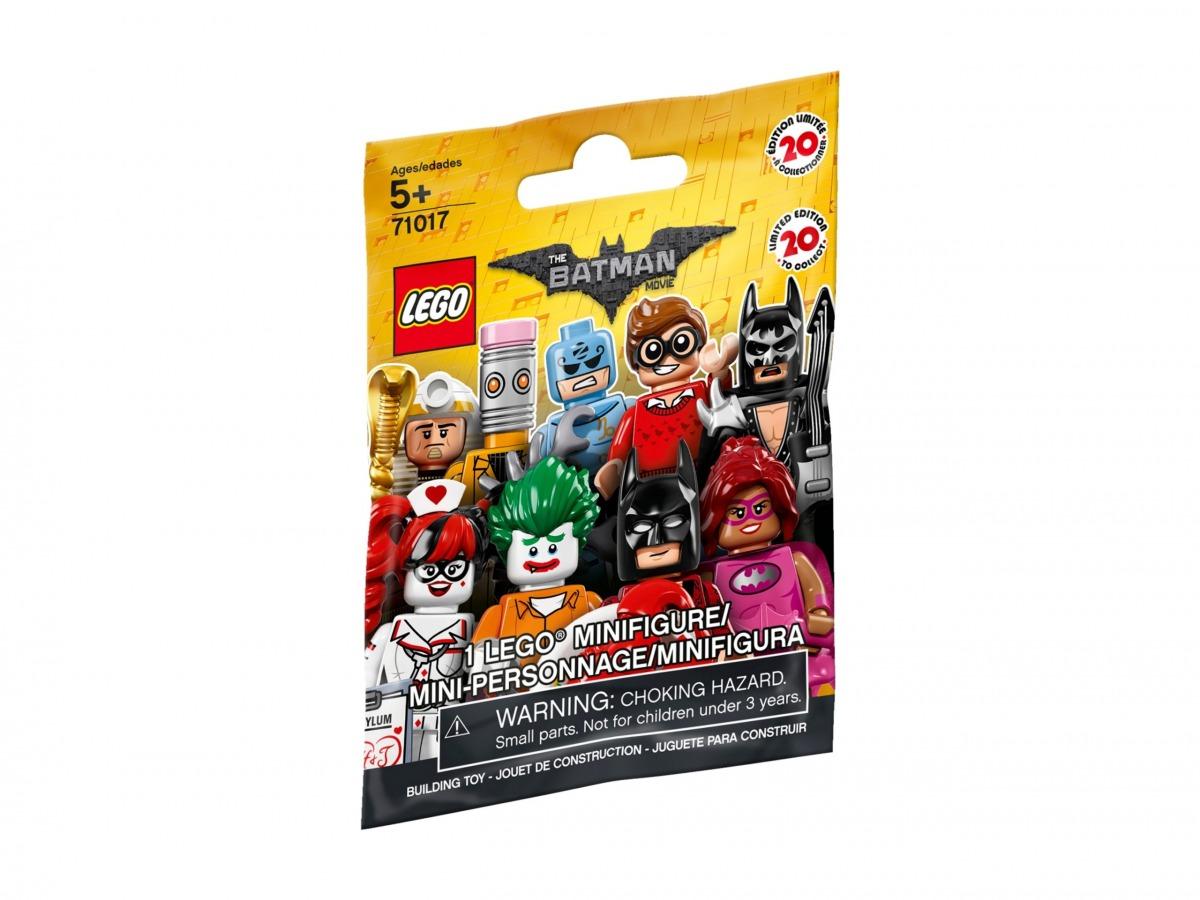 lego 71017 batman the movie scaled