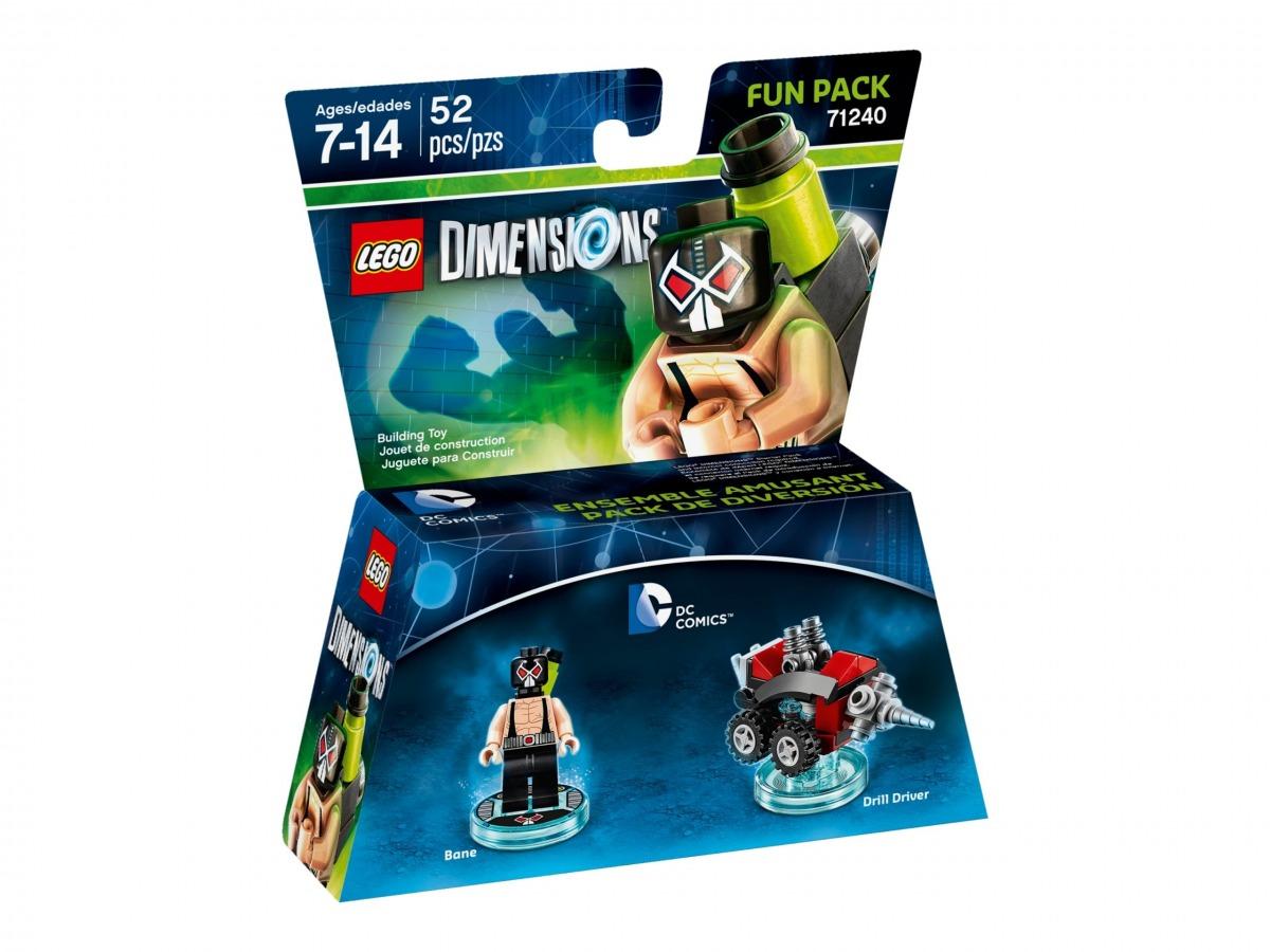 lego 71240 bane fun pack scaled