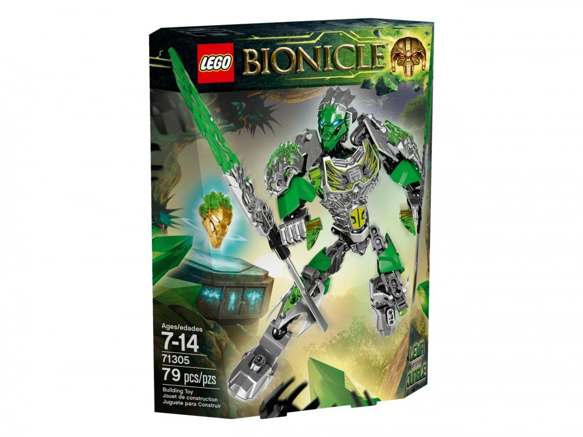 lego 71305 djungelenaren lewa scaled