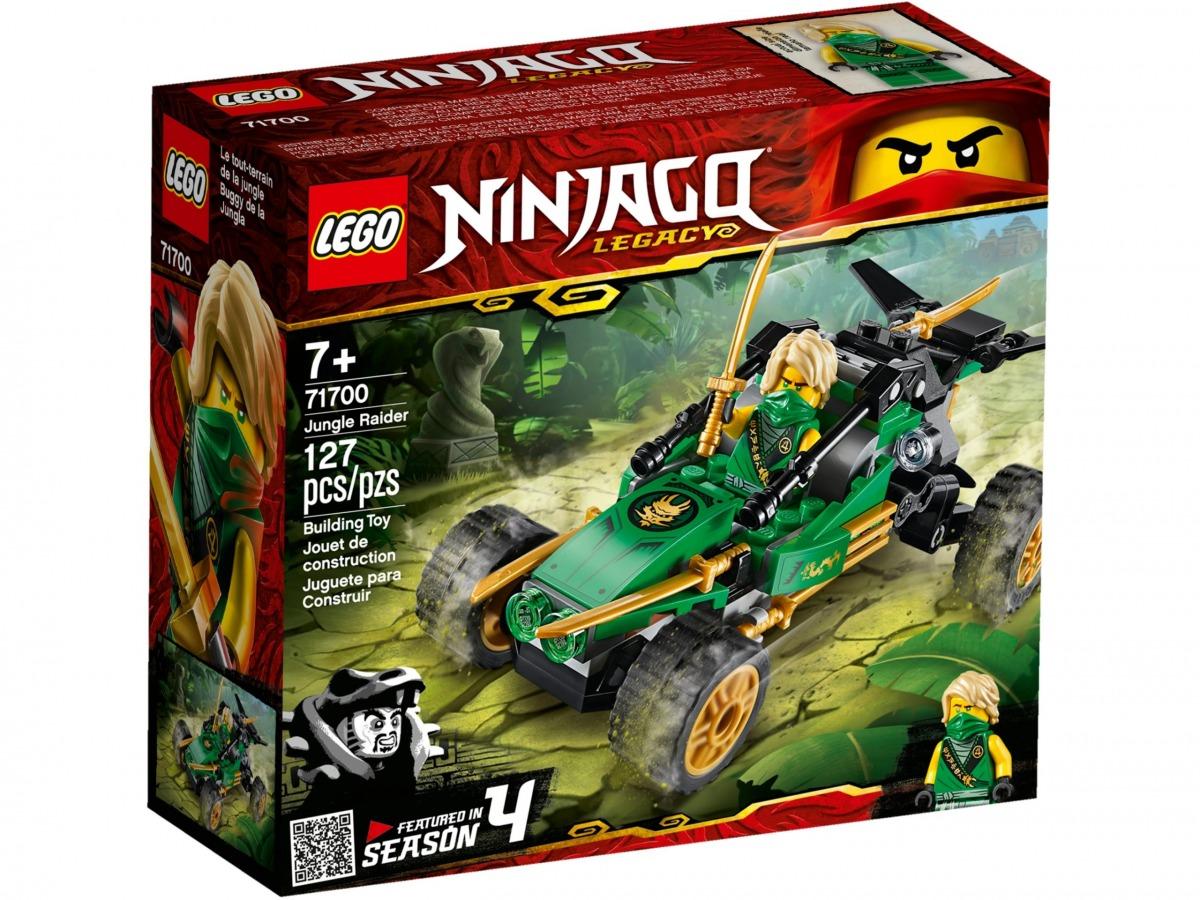 lego 71700 djungelskovlare scaled