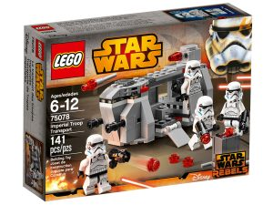 lego 75078 imperial troop transport