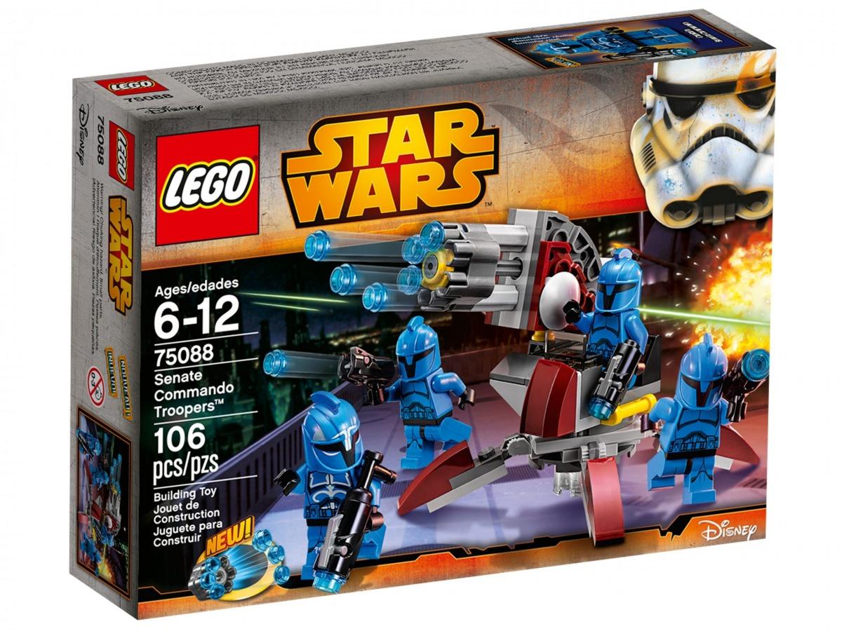 lego 75088 senate commando troopers scaled