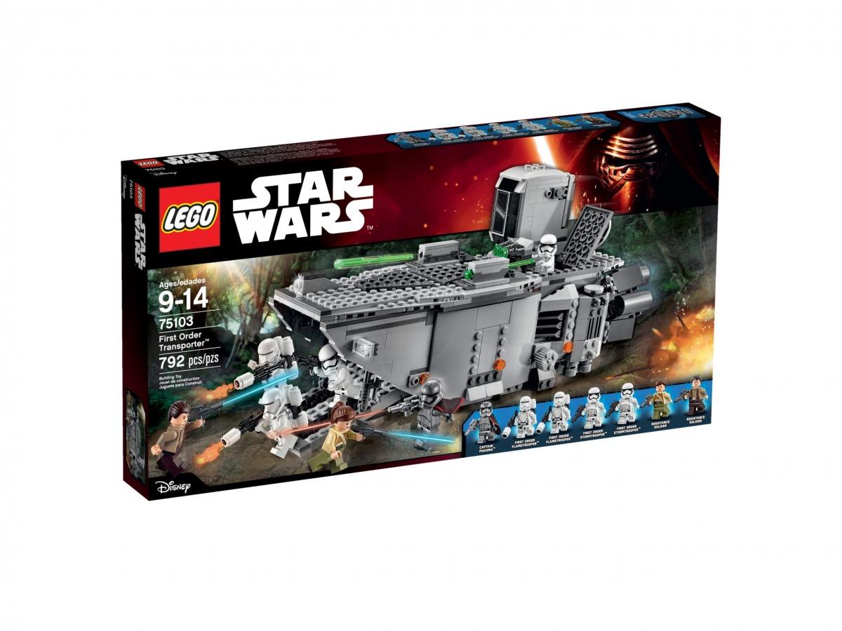 lego 75103 first order transporter scaled