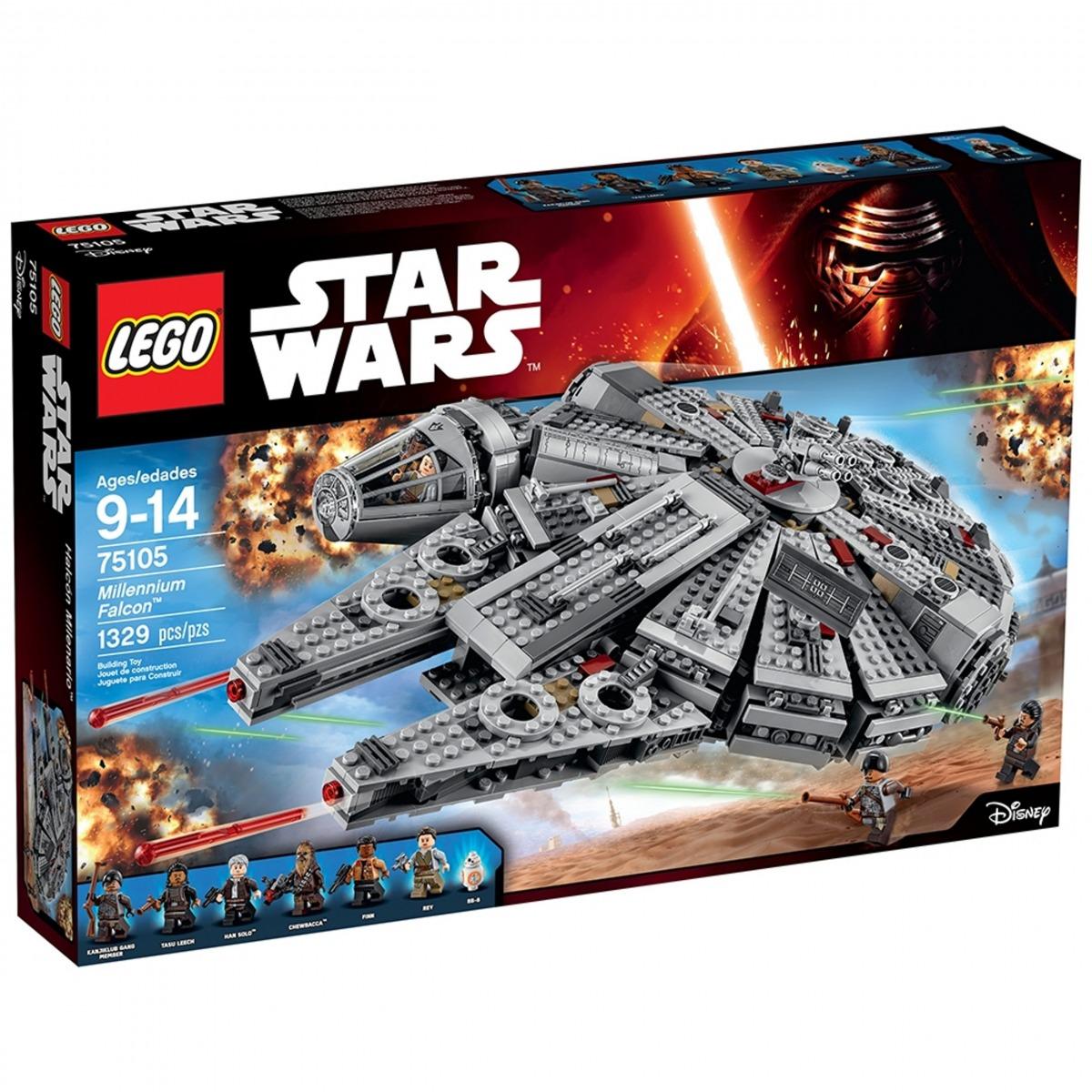 lego 75105 millennium falcon scaled