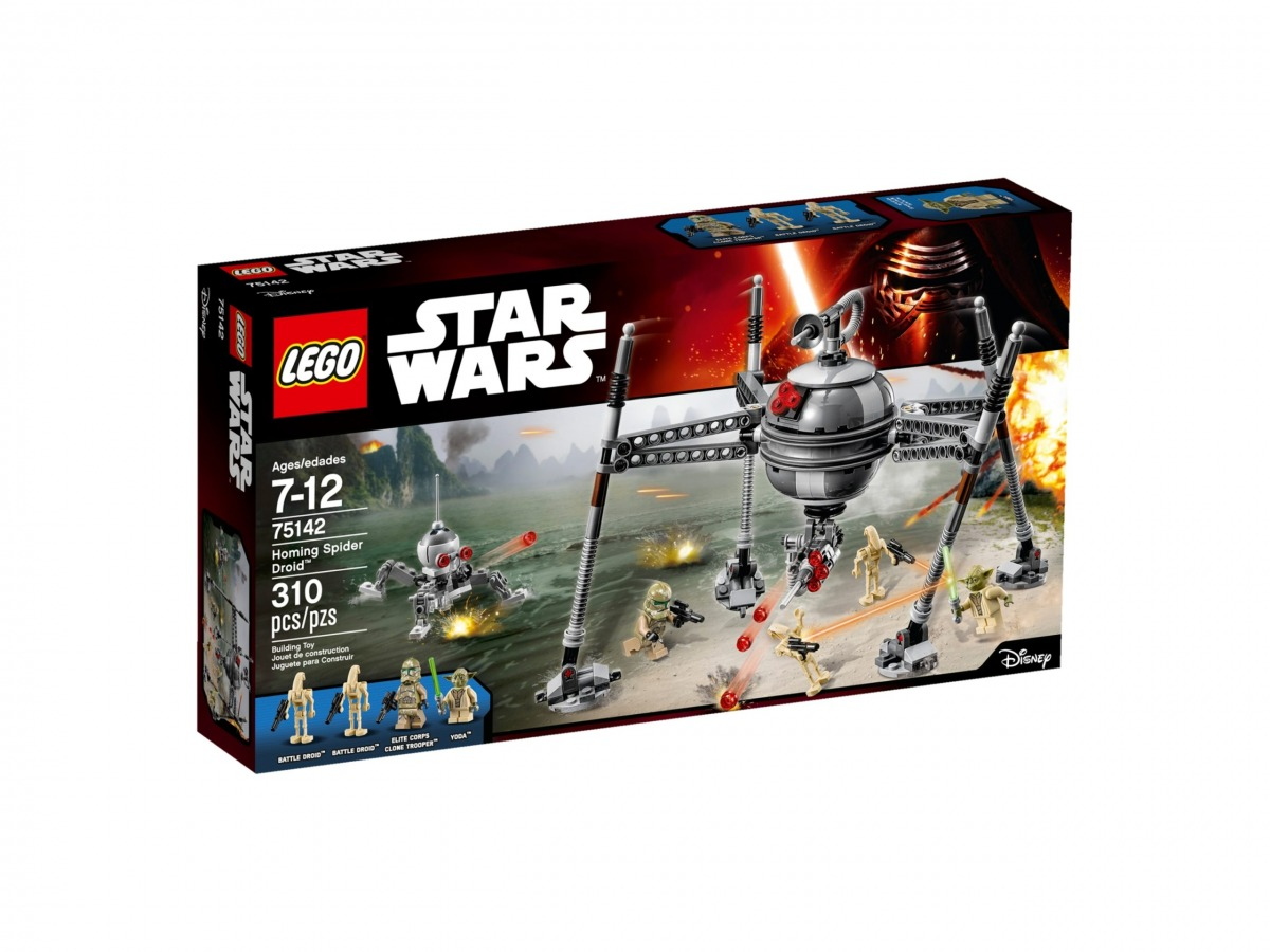 lego 75142 homing spider droid scaled