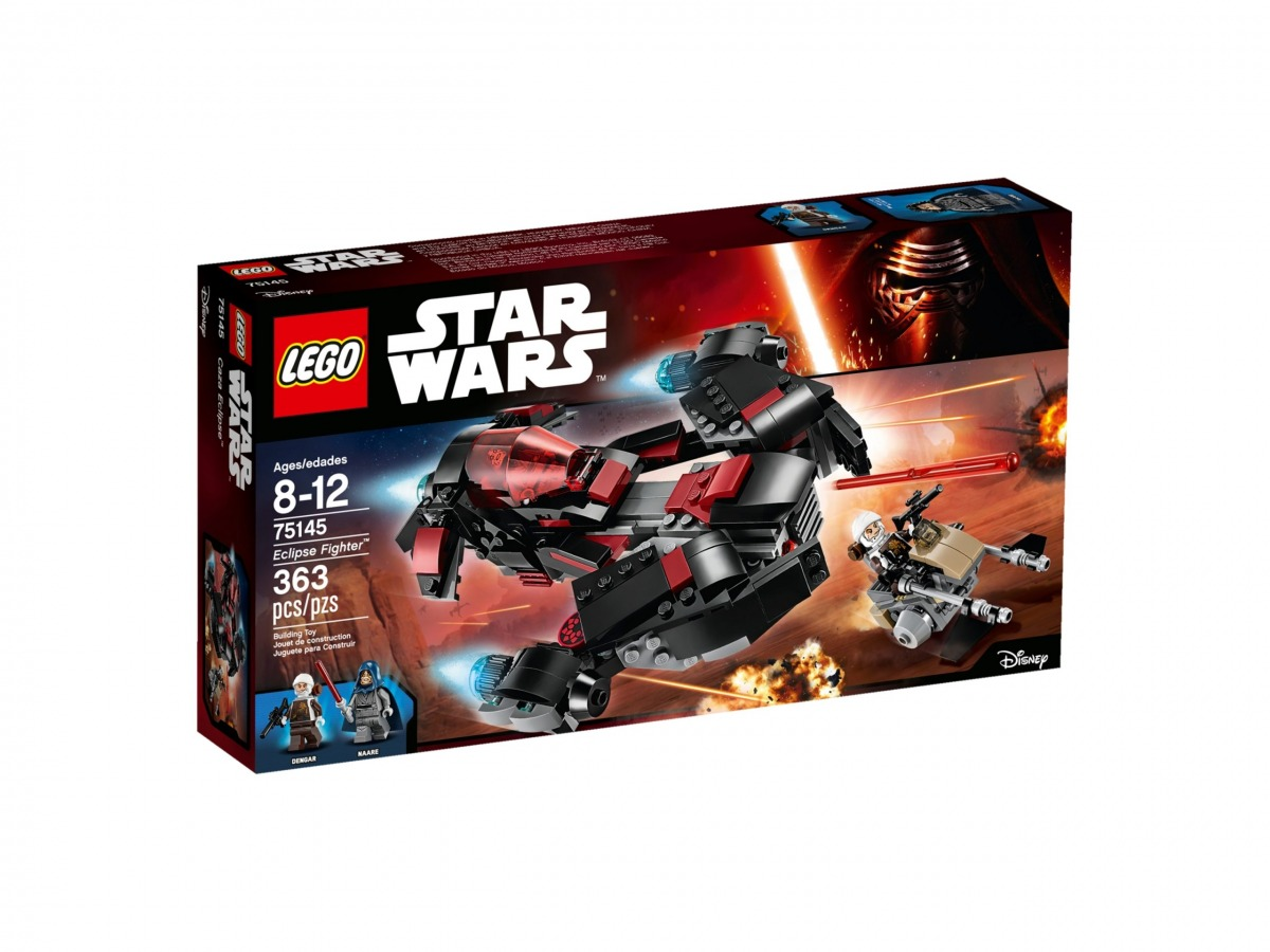 lego 75145 eclipse fighter scaled