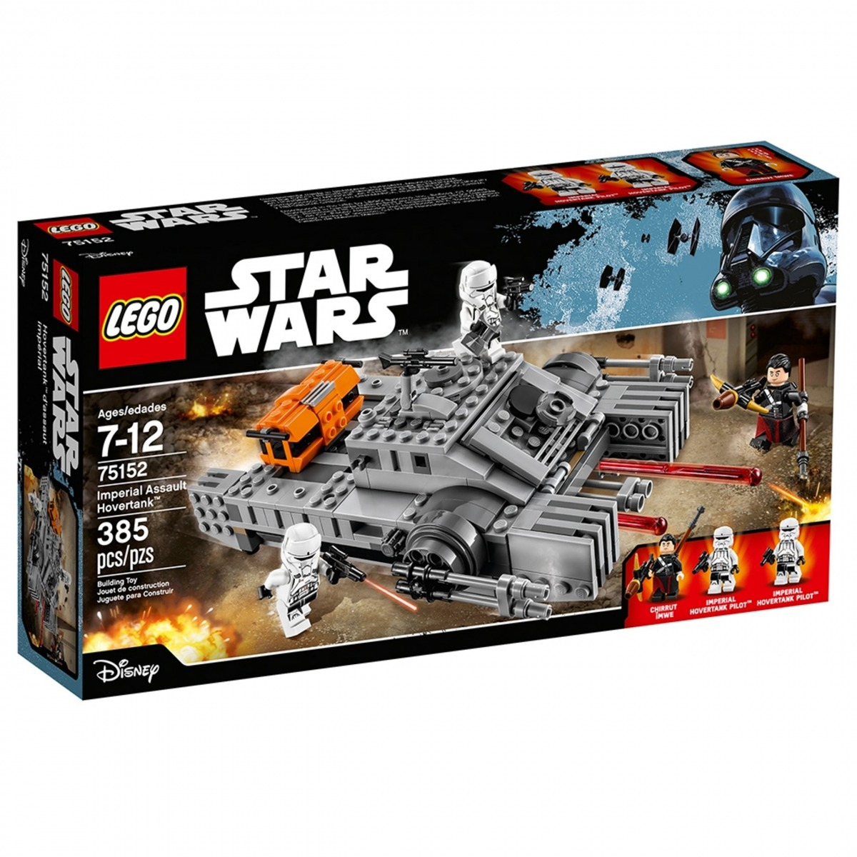 lego 75152 imperial assault hovertank scaled