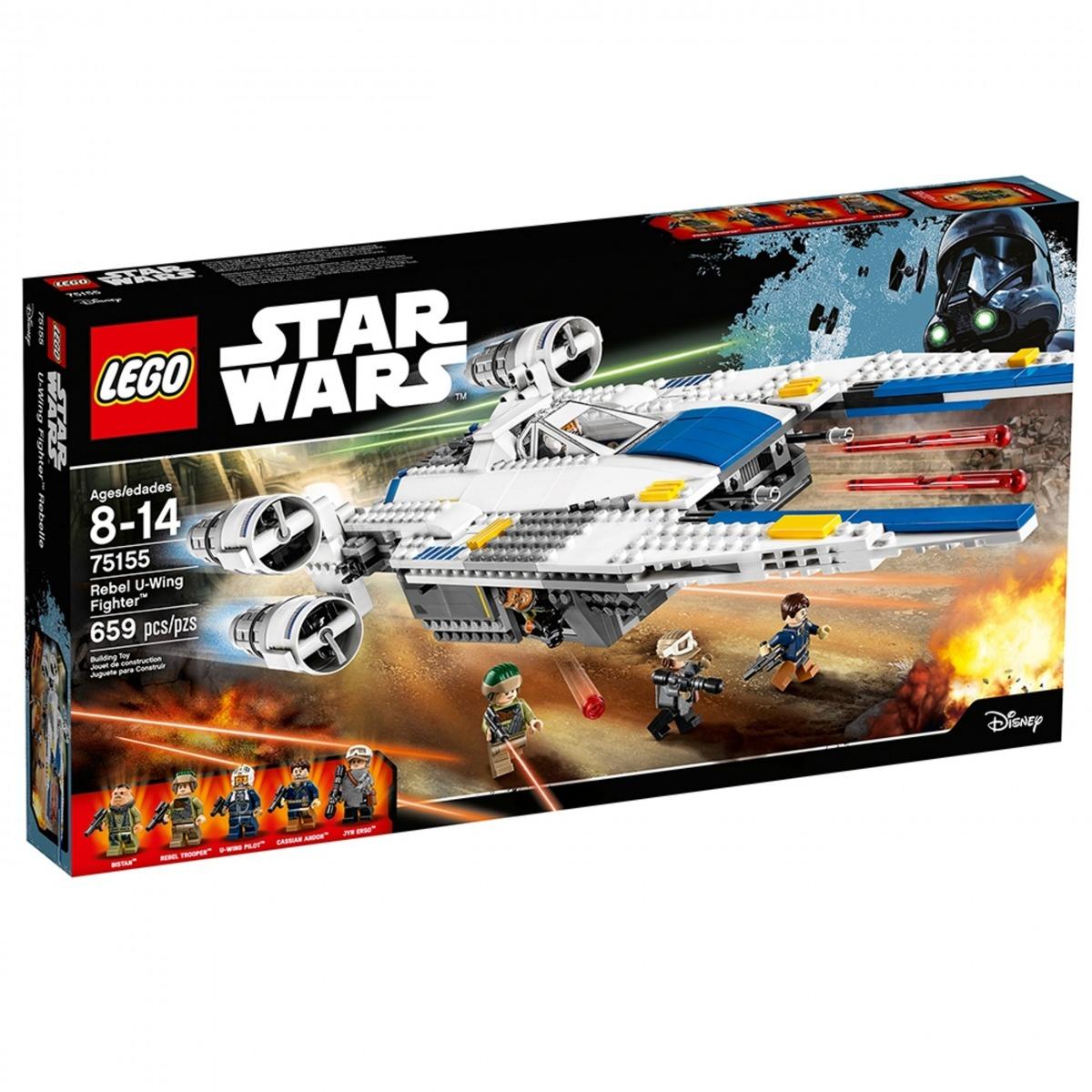 lego 75155 rebel u wing fighter scaled