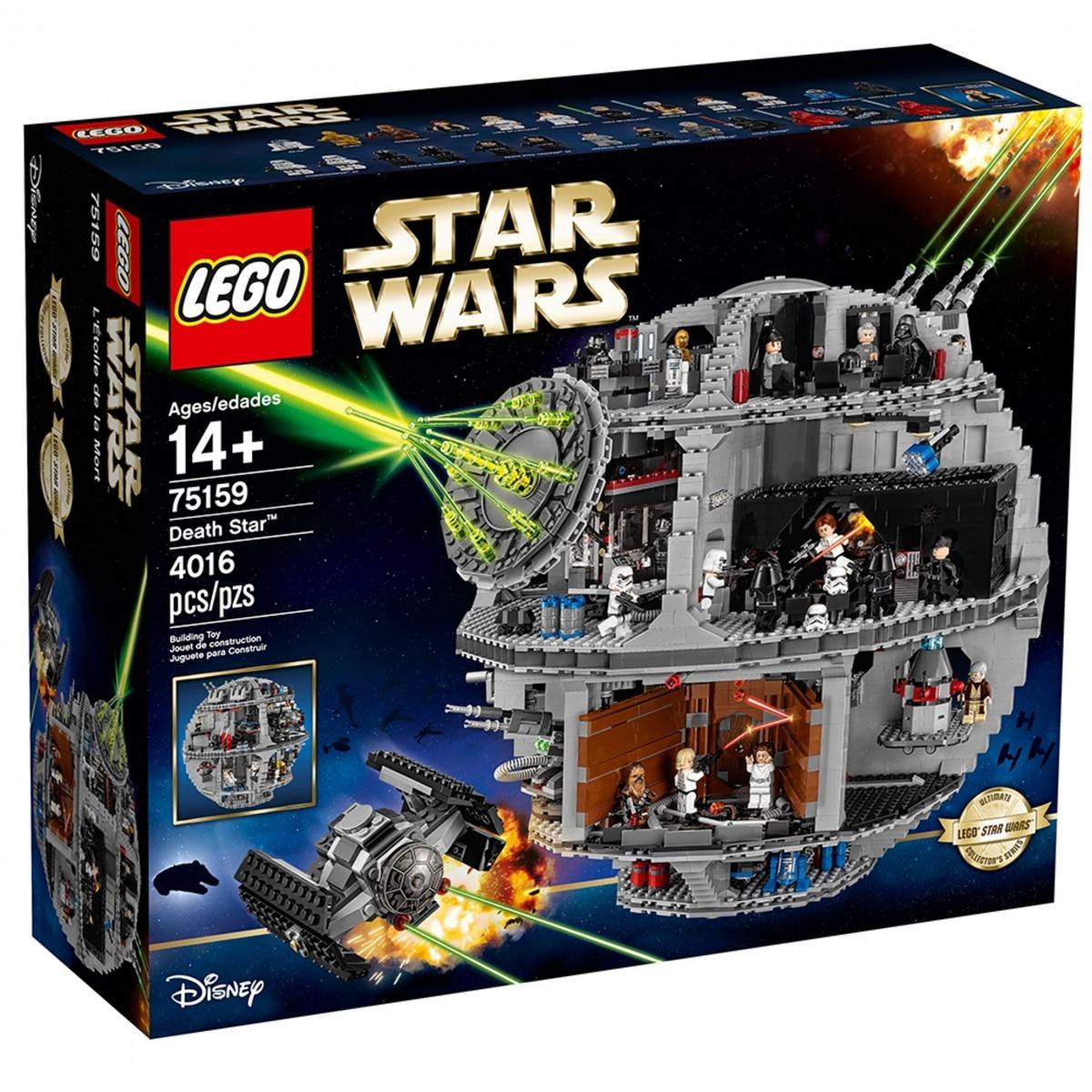 lego 75159 death star scaled