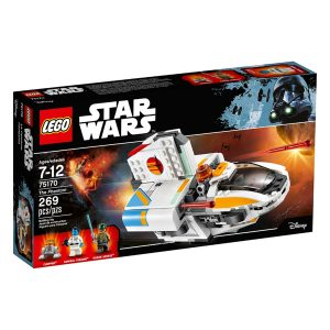 lego 75170 the phantom