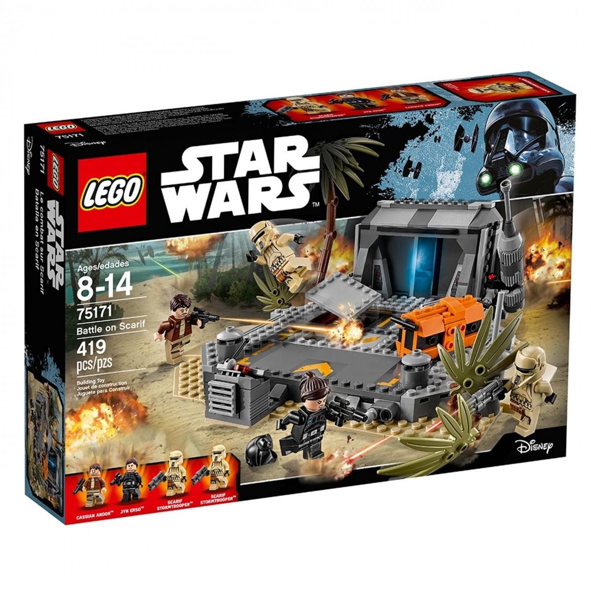 lego 75171 slaget om scarif scaled