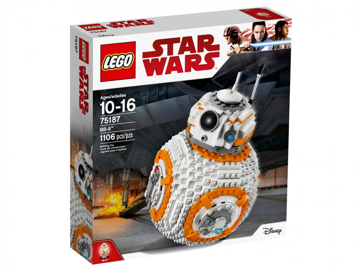 lego 75187 bb 8 scaled