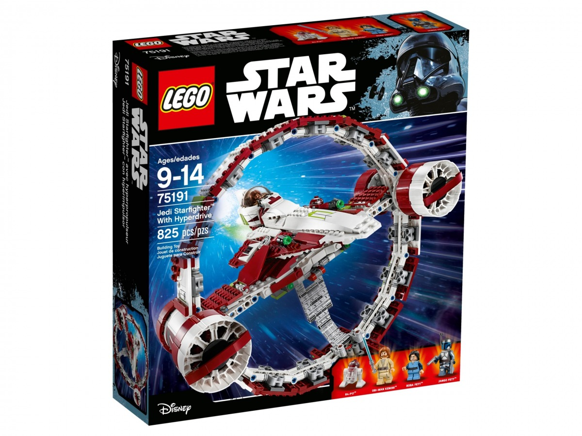 lego 75191 jedi starfighter with hyperdrive scaled