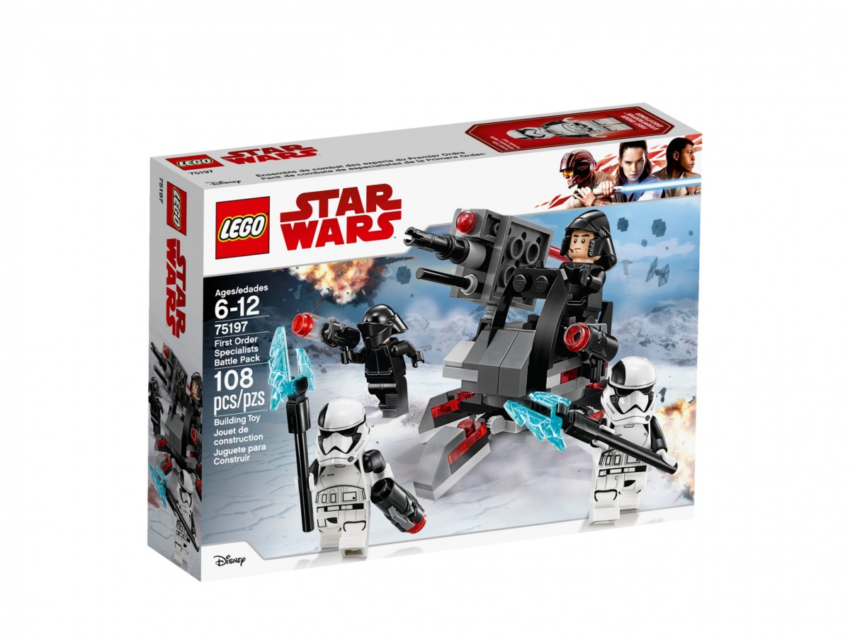 lego 75197 first order specialists battle pack scaled