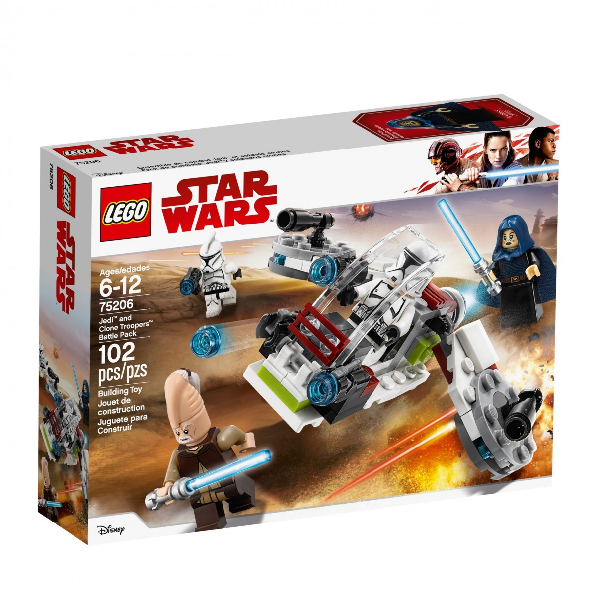 lego 75206 jedi and clone troopers battle pack scaled