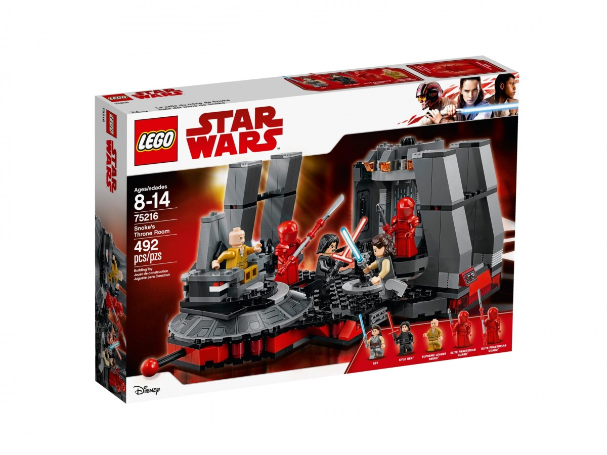 lego 75216 snokes throne room scaled