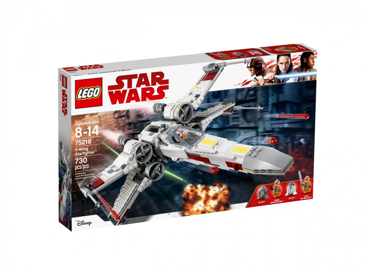 lego 75218 x wing starfighter scaled