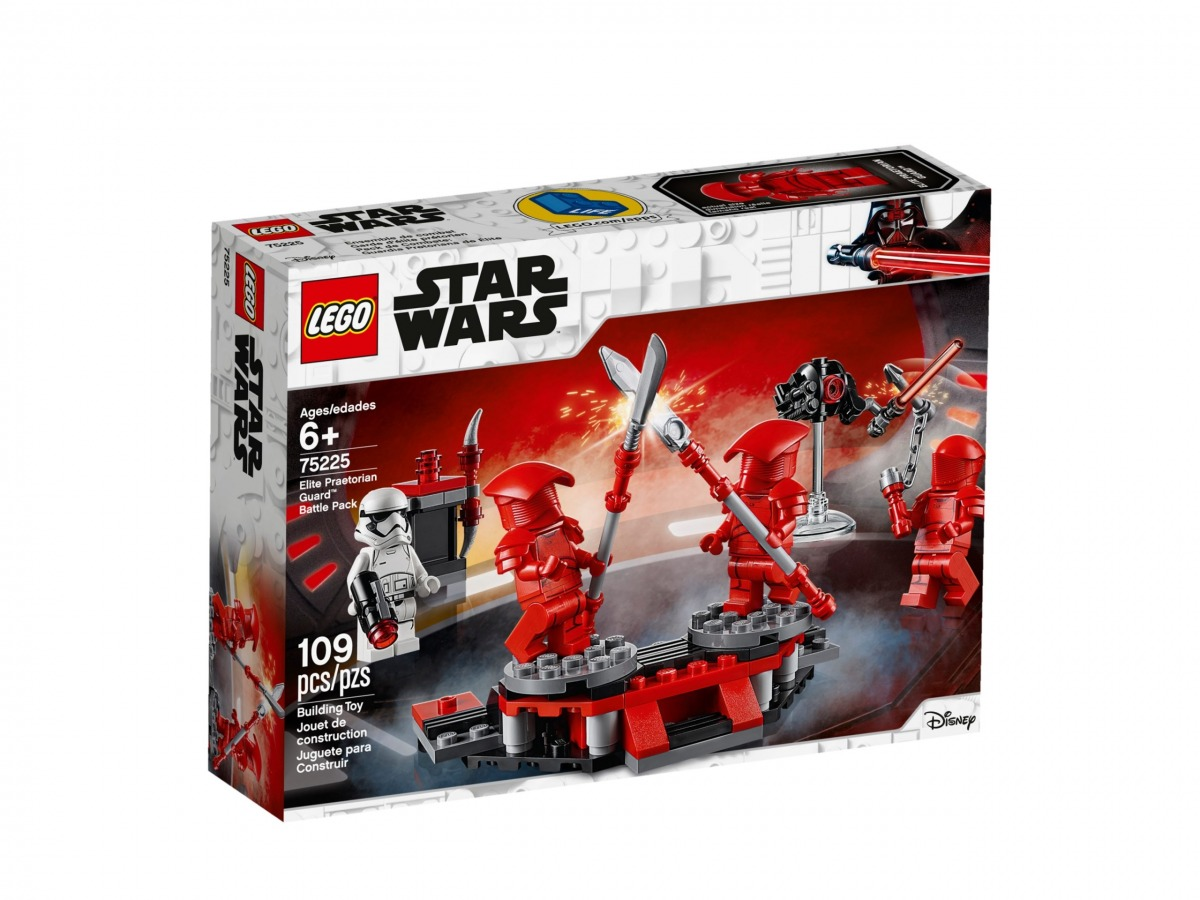 lego 75225 elite praetorian guard battle pack scaled