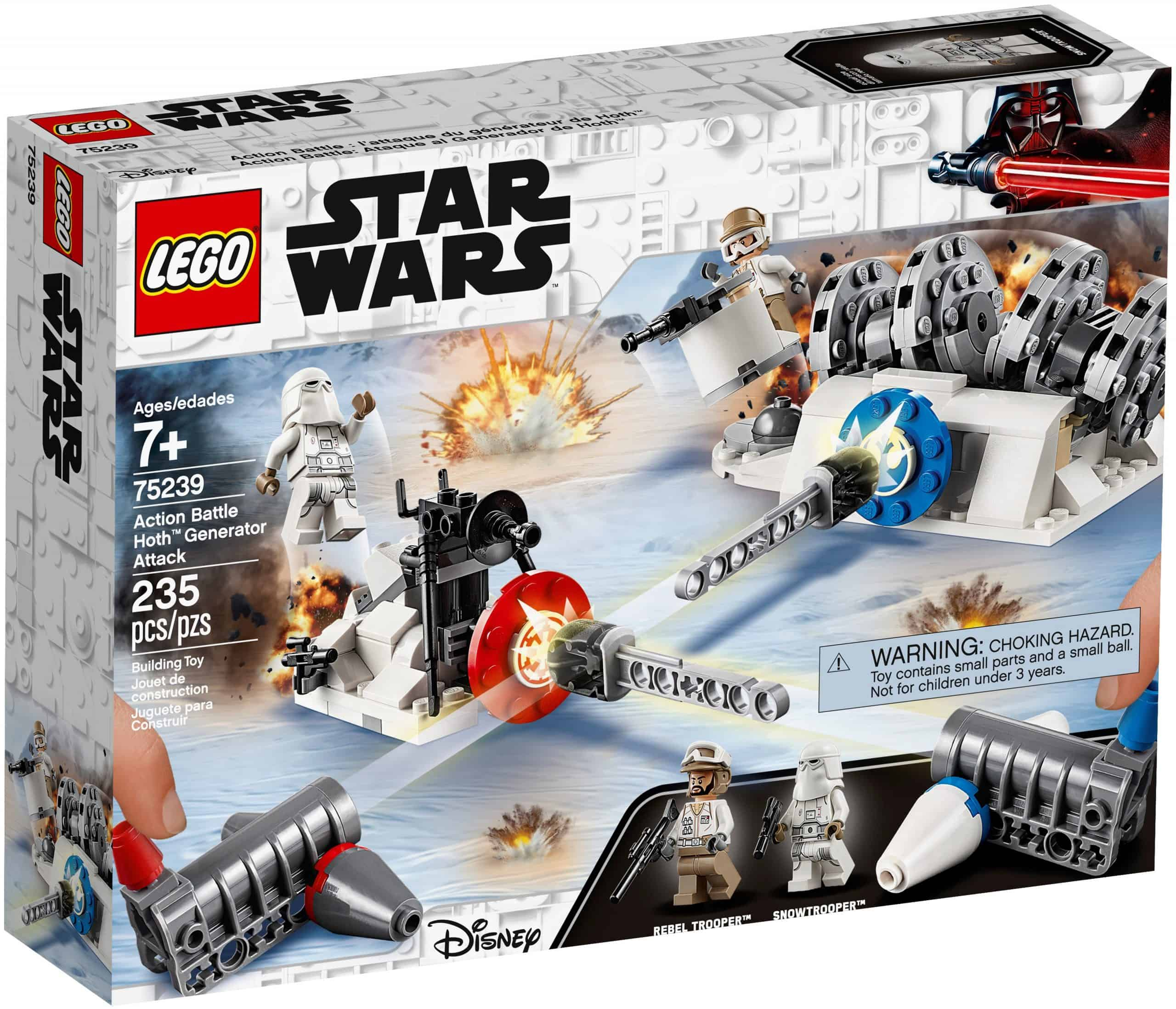 lego 75239 action battle hoth generator attack scaled