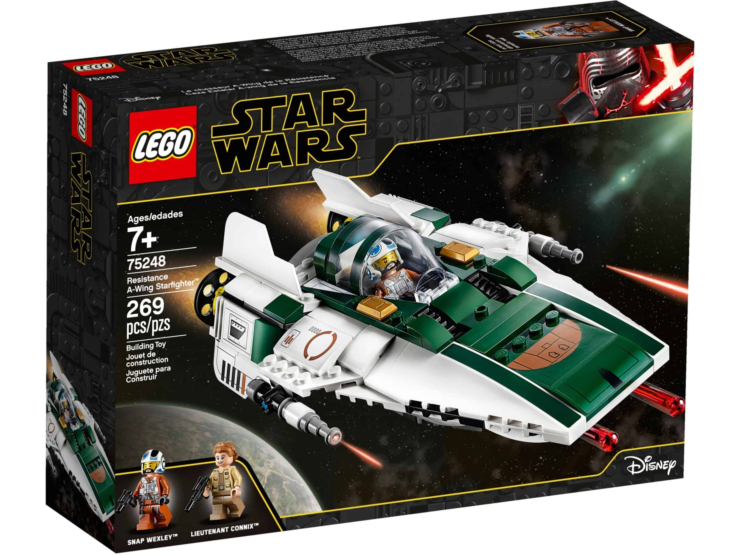 lego 75248 resistance a wing starfighter scaled