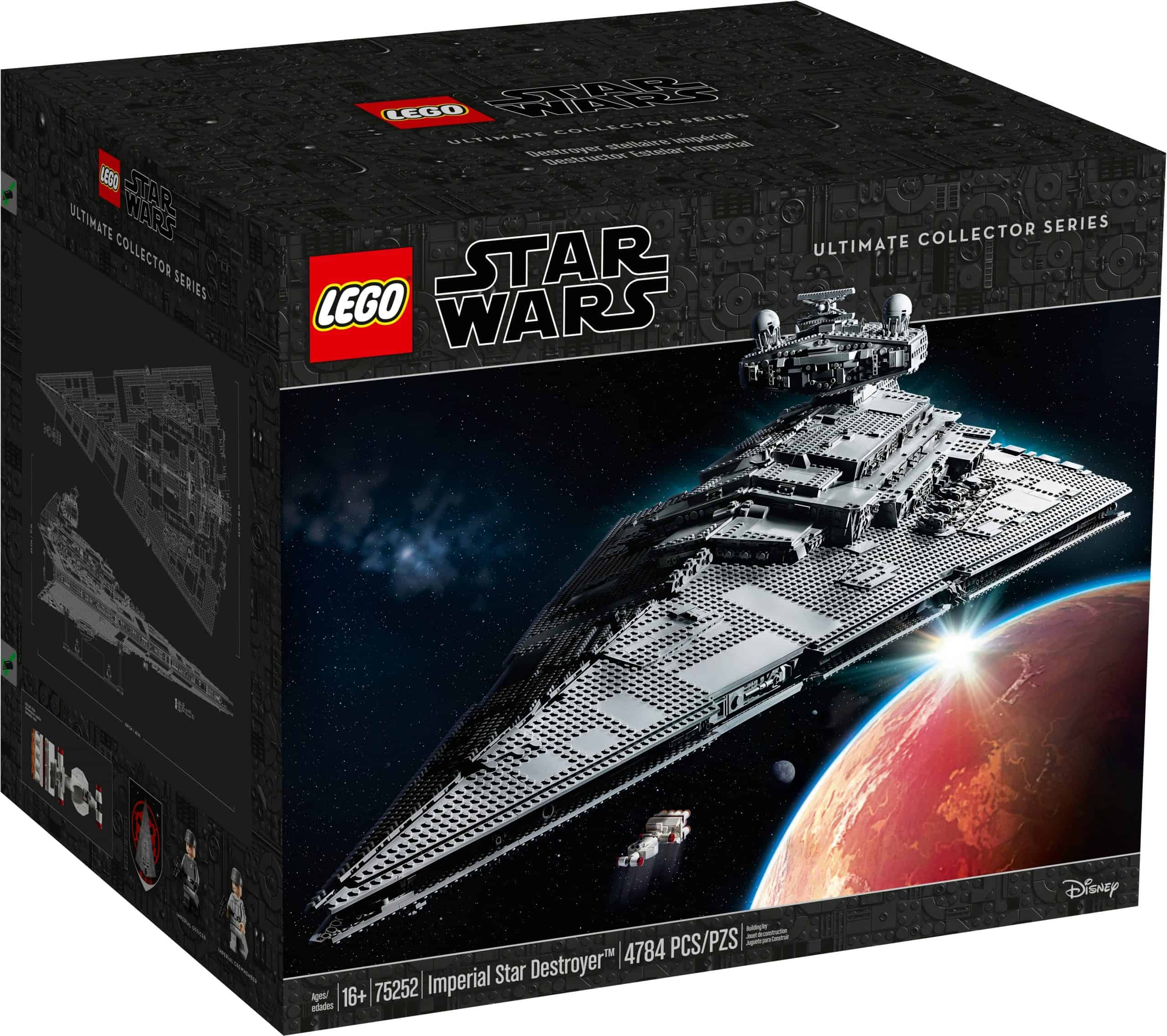 lego 75252 imperial star destroyer scaled