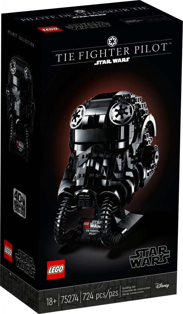 lego 75274 tie fighter pilot helmet scaled
