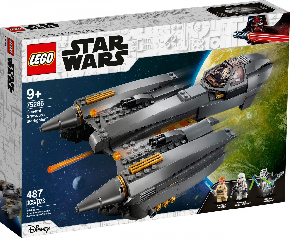 lego 75286 general grievouss starfighter scaled