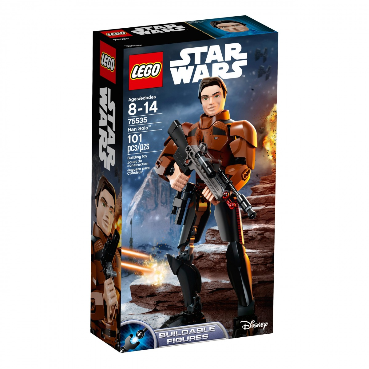 lego 75535 han solo scaled