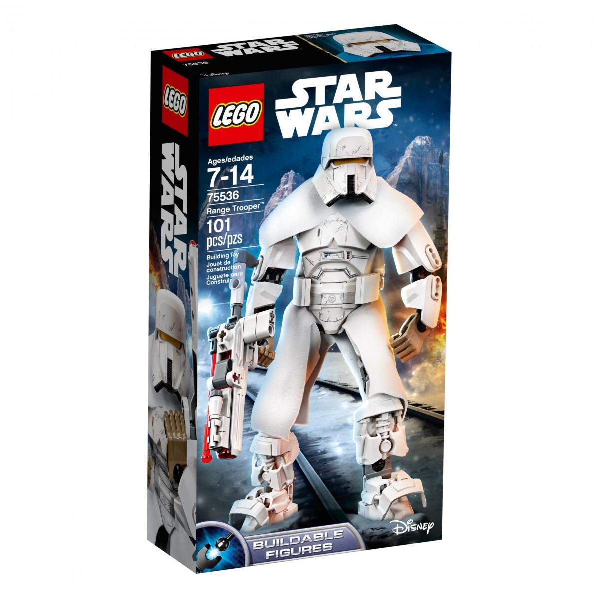lego 75536 range trooper scaled