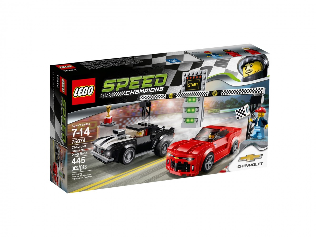 lego 75874 chevrolet camaro dragrace scaled