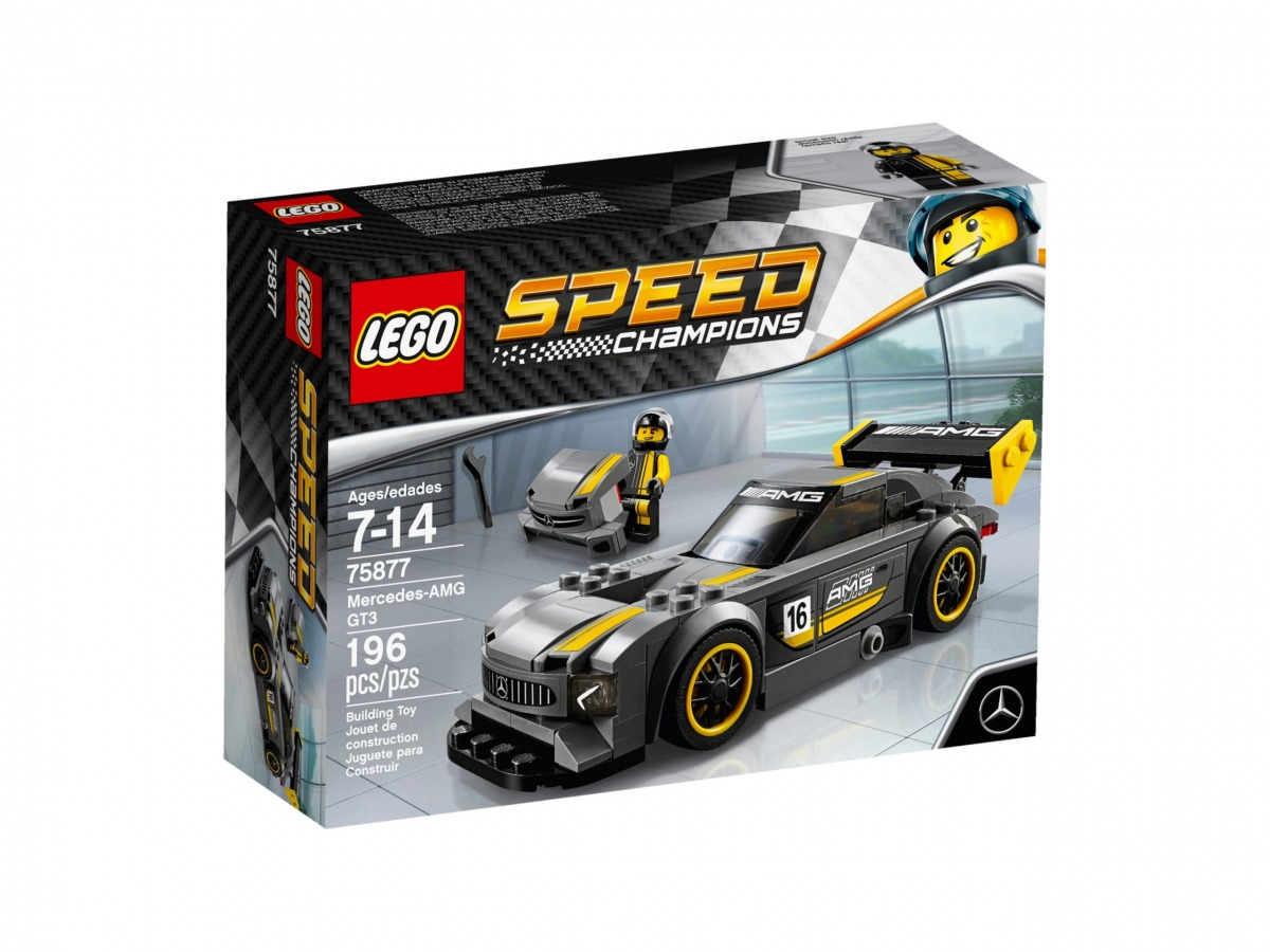 lego 75877 mercedes amg gt3 scaled