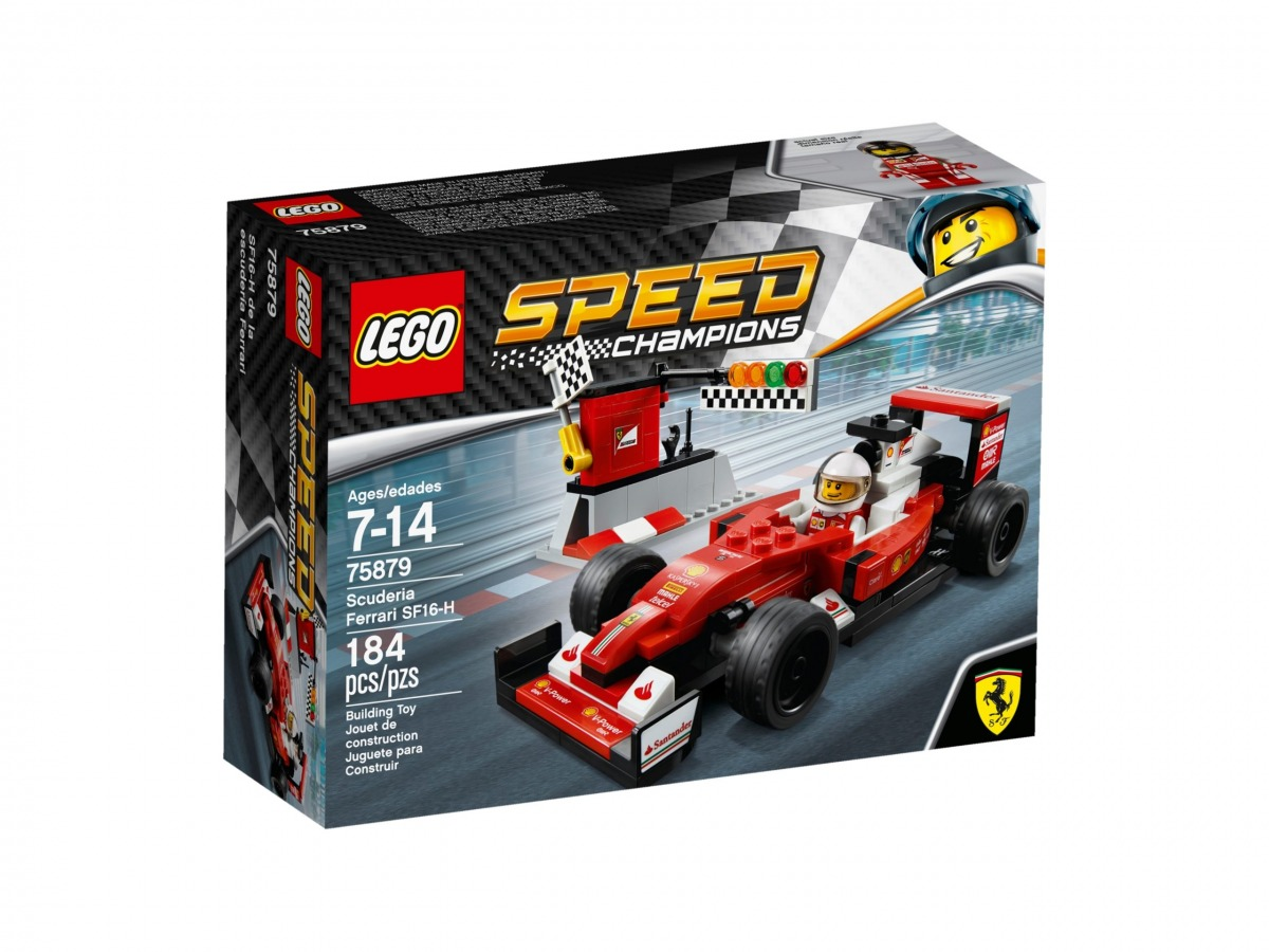 lego 75879 scuderia ferrari sf16 h scaled