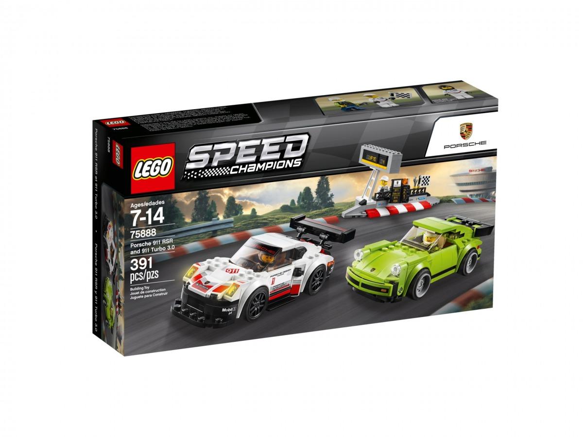 lego 75888 porsche 911 rsr och 911 turbo 3 0 scaled