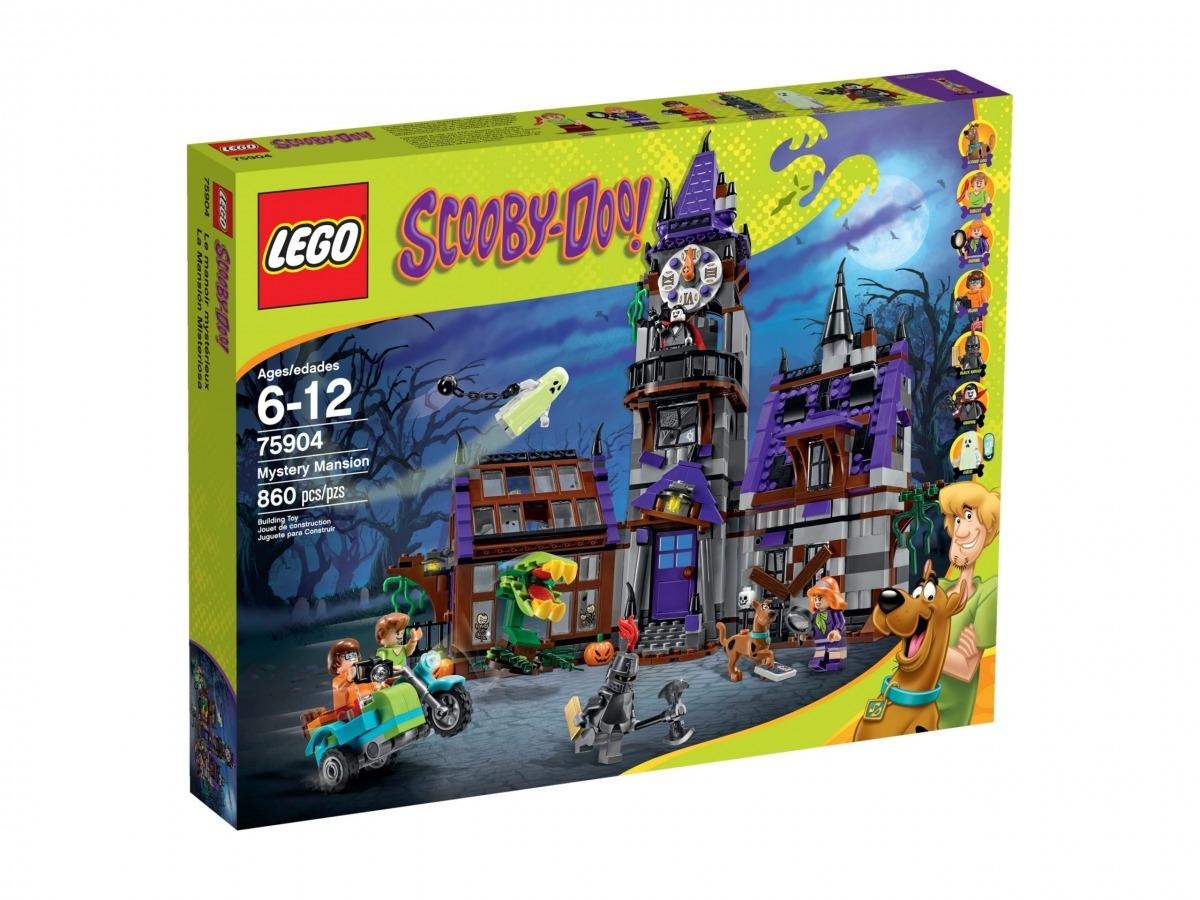 lego 75904 mystisk herrgard scaled