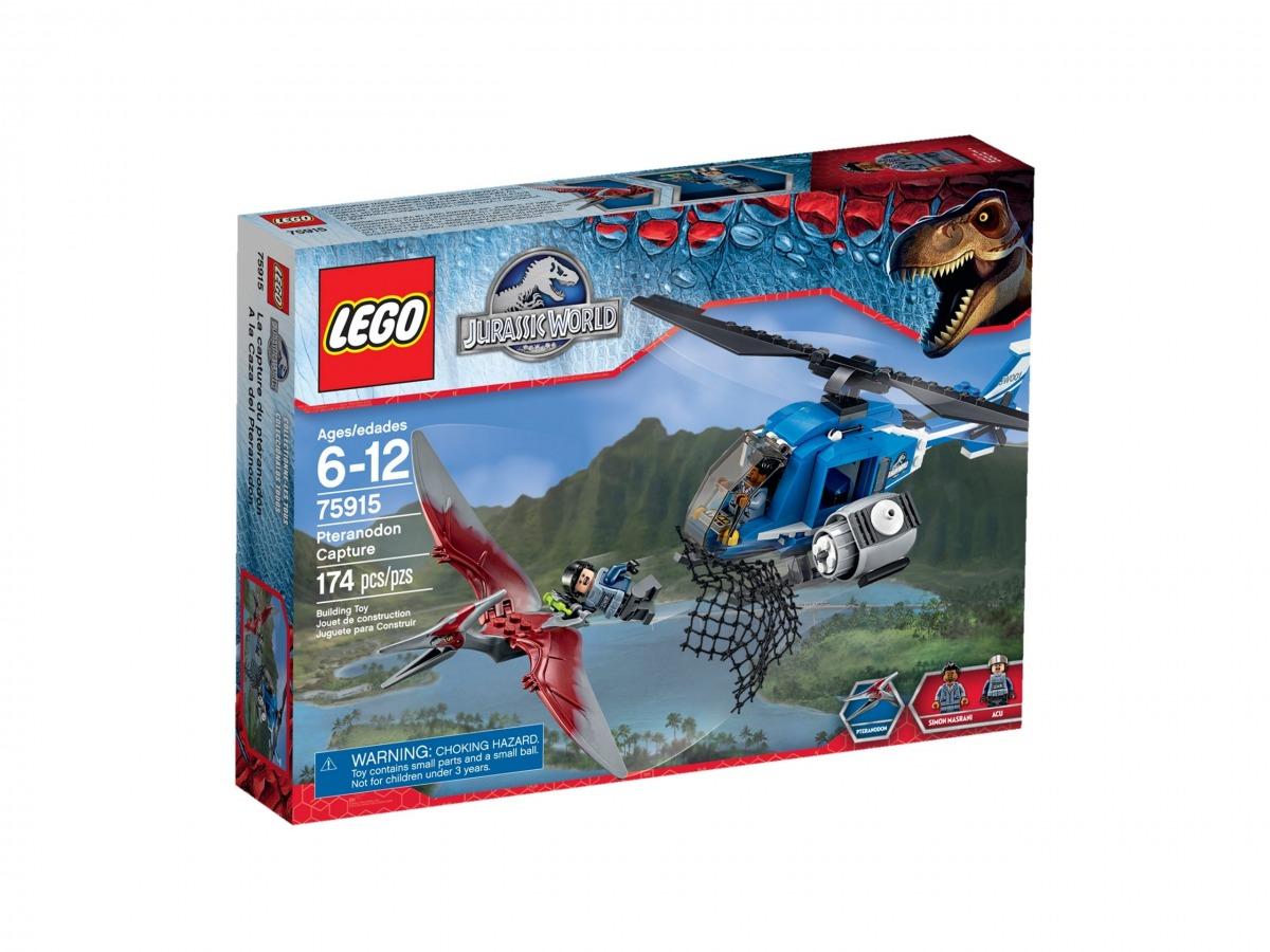 lego 75915 pteranodonfangst scaled