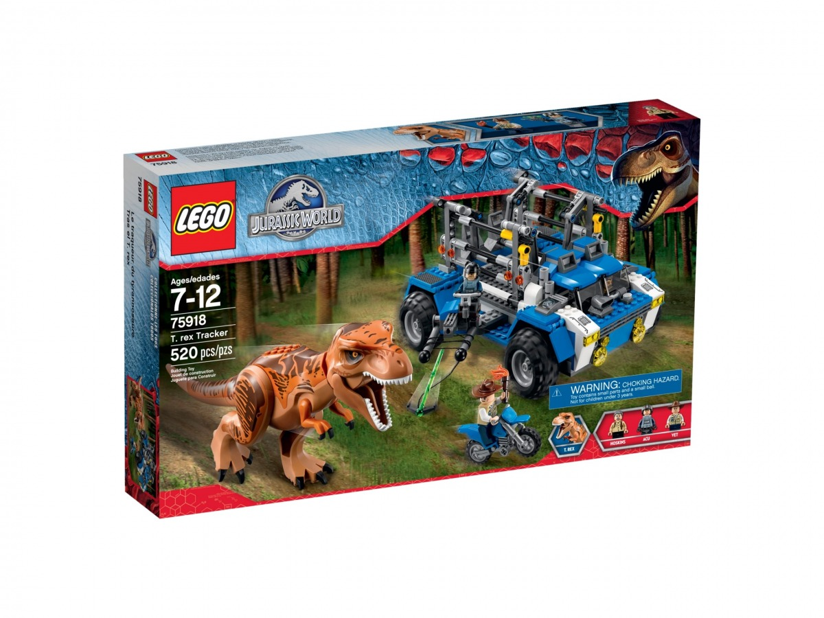 lego 75918 t rex sparare scaled