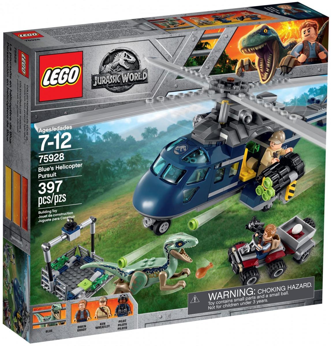 lego 75928 blues helikopterjakt scaled