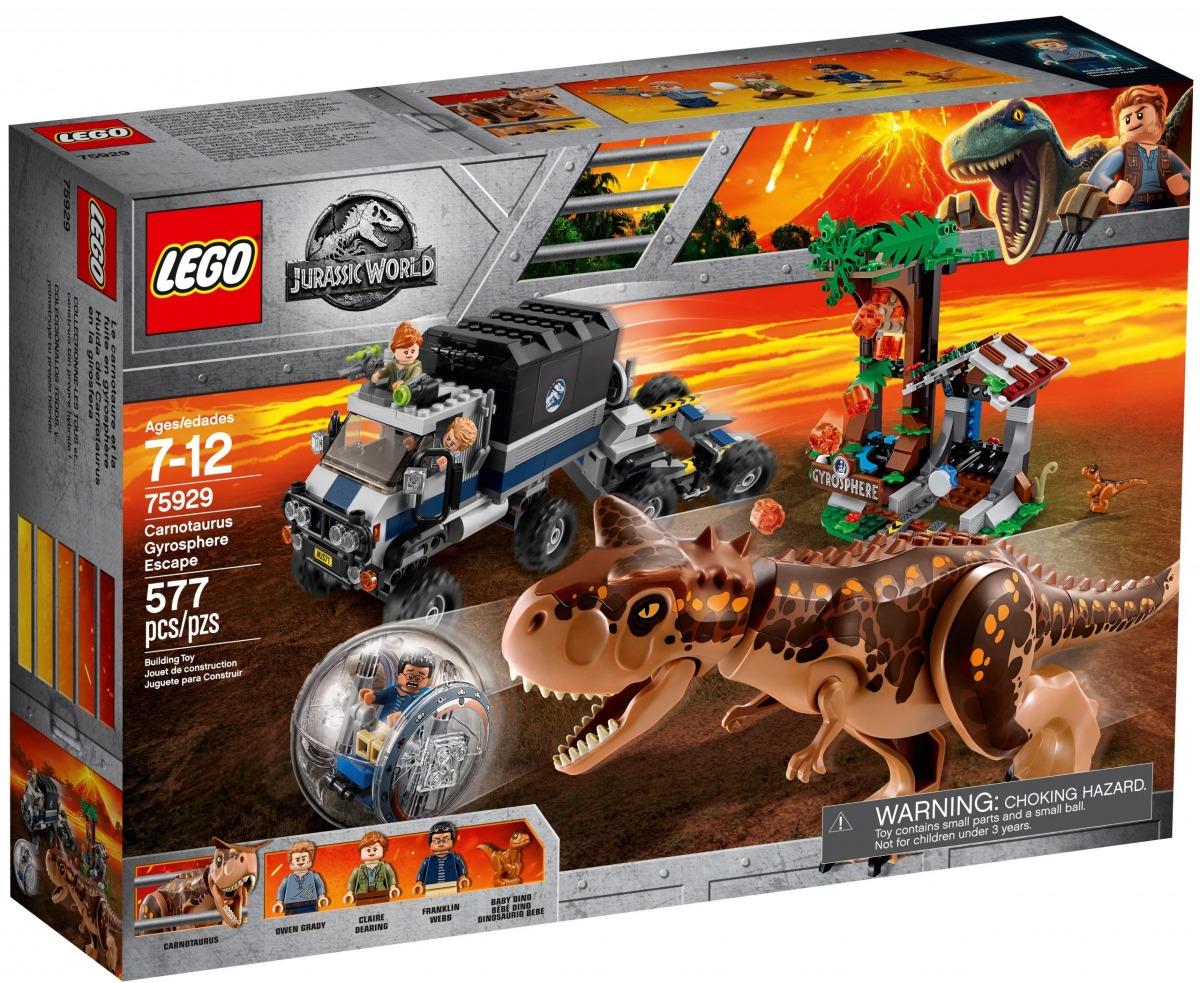 lego 75929 carnotaurus gyrosfarflykt scaled