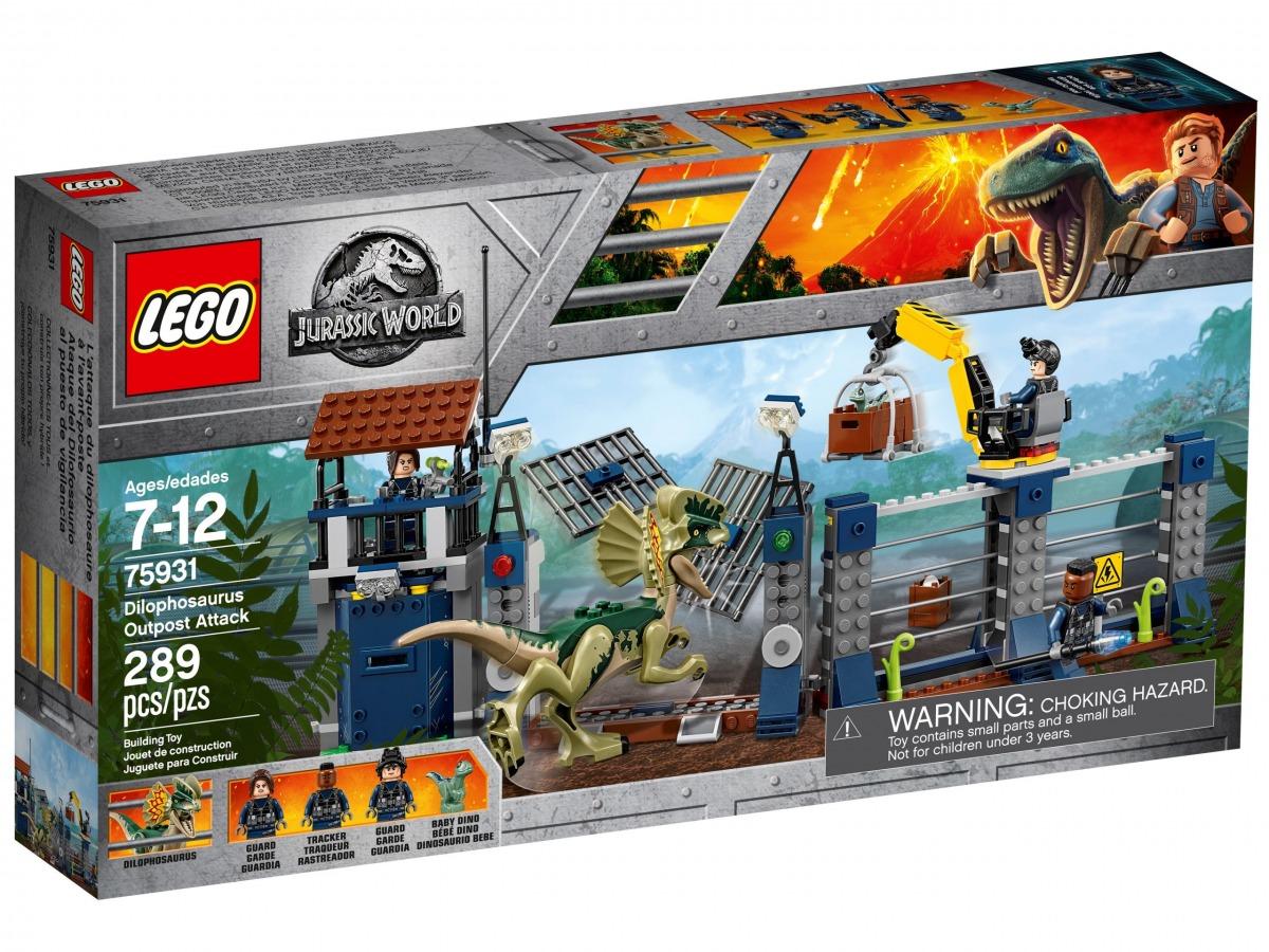 lego 75931 dilophosaurus stationsattack scaled