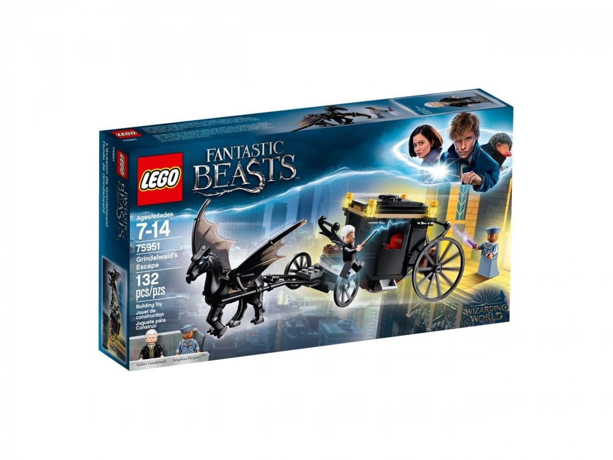 lego 75951 grindelwalds flykt scaled