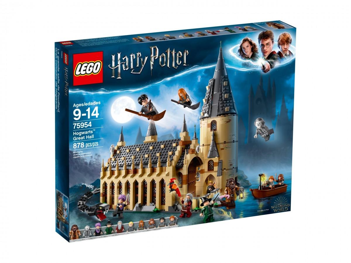 lego 75954 stora salen pa hogwarts scaled