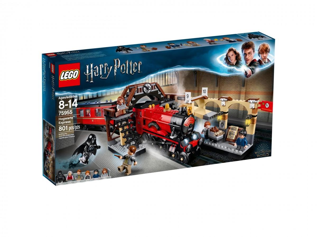 lego 75955 hogwartsexpressen scaled