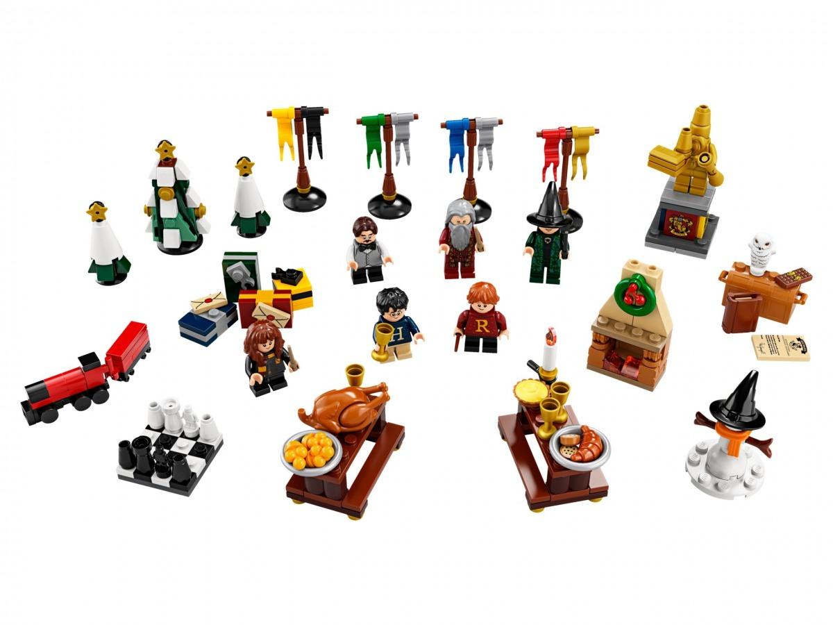 lego 75964 harry potter adventskalender scaled