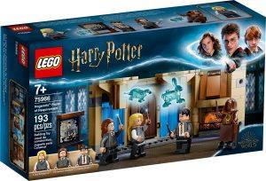 lego 75966 hogwarts vid behov rummet