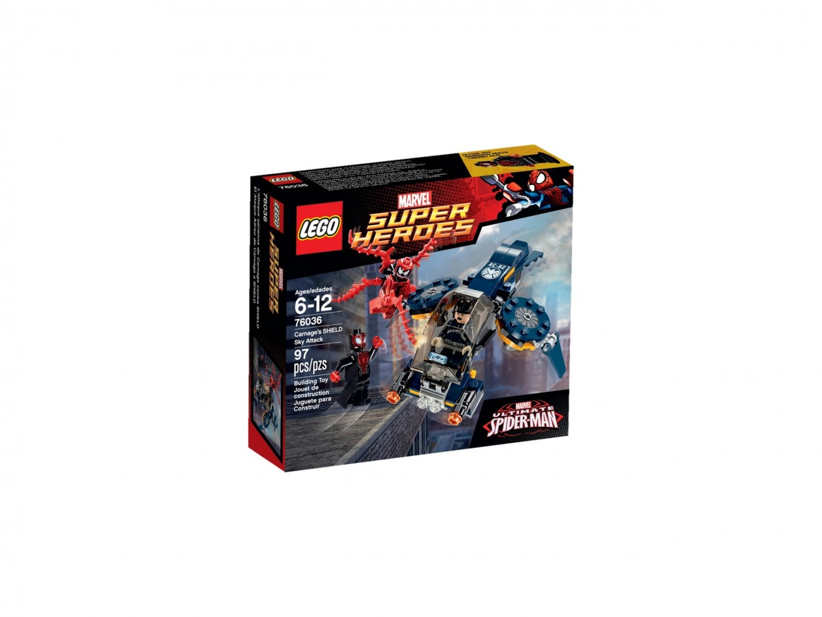 lego 76036 carnages shield luftanfall scaled