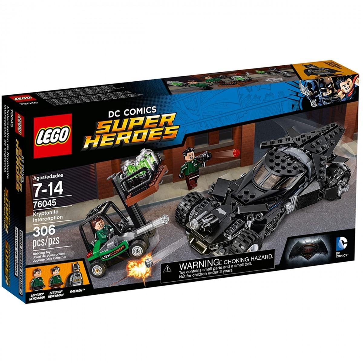 lego 76045 kryptonitjakt scaled