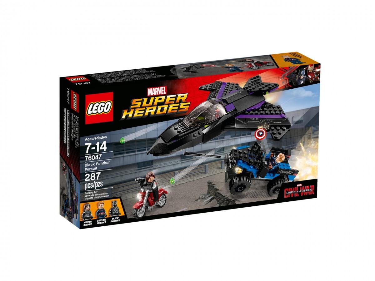 lego 76047 black panthers jakt scaled